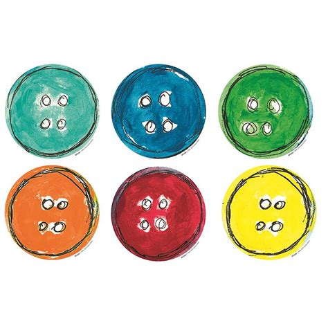 pete the cat groovy buttons pete the cat 174 groovy buttons bulletin board accents ep 3236