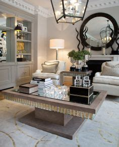 luxury interior design instyle decor on