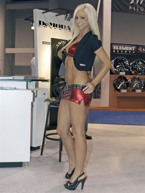 all comments on micro skirt no panties youtube tenzo r racing las vegas nv usa here are some more