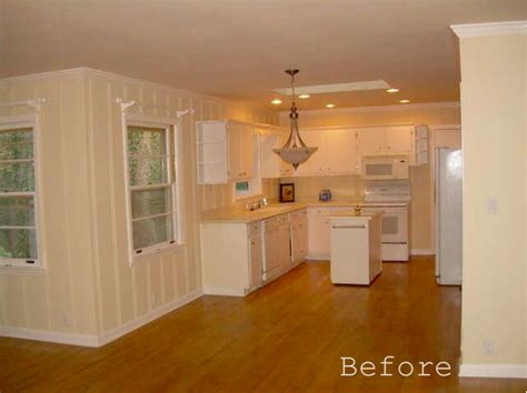 updating kitchen cabinets on a budget updating a kitchen on a budget home staging creative