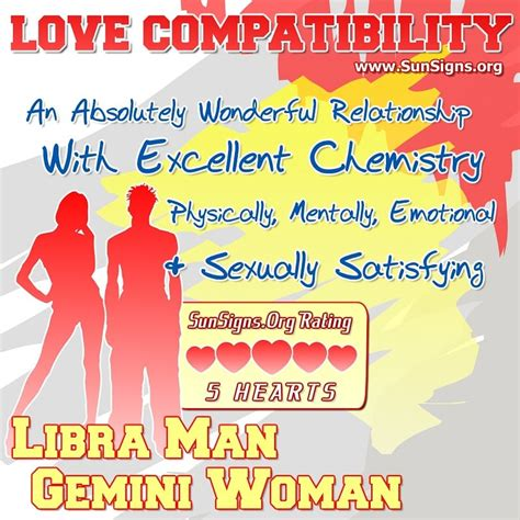 libra man in bed libra man and gemini woman love compatibility sun signs