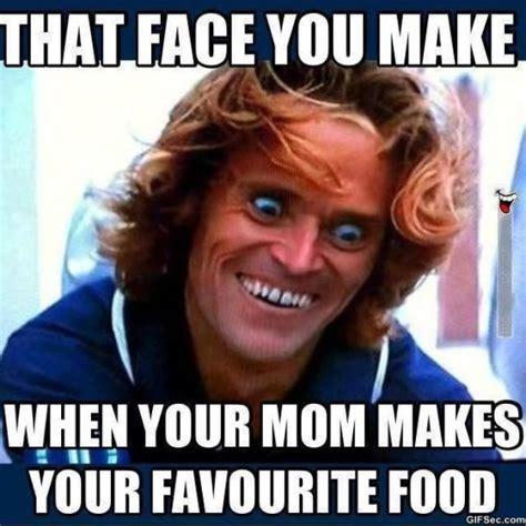 Meme Collection - food meme 2015 meme collection