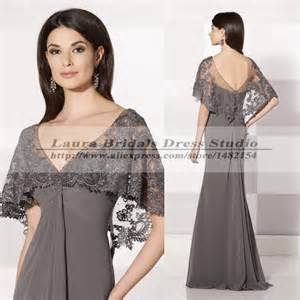 aliexpress com buy v neck long formal mother of the
