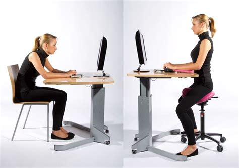 ergonomic reading chair ergonomic chairs crazy looking ergonomic chairs pinterest