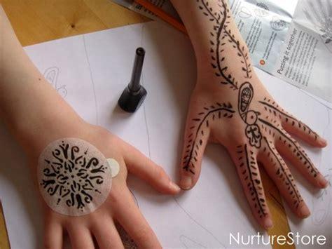 henna design games henna math games making mehndi patterns nurturestore