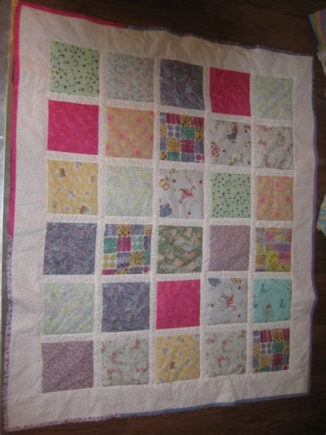 Buy Handmade Quilt - quilt by dragonfly 1 baby items on icraftgifts