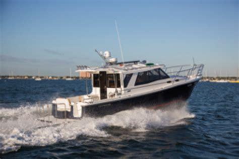 cutwater boats monroe cutwater 30 soundings online
