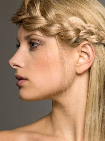 Braid Hairstyles For Ages 5 7 by Fashion Clothes Designing And Tattoos Braided