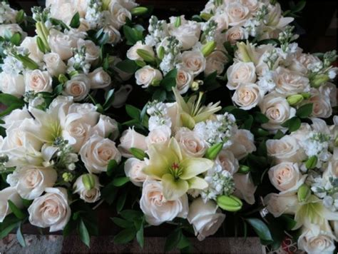 beautiful sam s club wholesale wedding flowers koelewedding