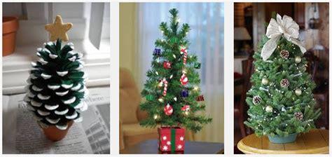 membuat kerajinan pohon natal merry christmas cara mudah membuat pohon natal mini 2016