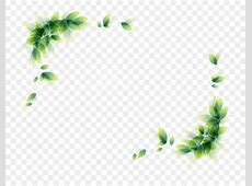 Clip art - Green leaves border png download - 3150*2430 ... Greenshot