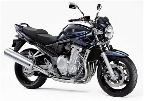2008 Suzuki Bandit 1250 2008 Suzuki Bandit 1250 Abs Moto Zombdrive
