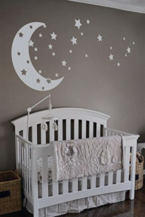 baby boy themed nursery 25 best ideas about star themed nursery on pinterest