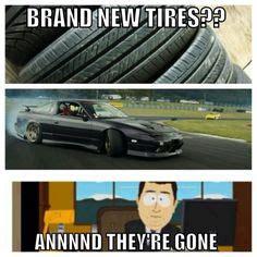 Rc Car Meme - 1000 images about meme s n stuff on pinterest car