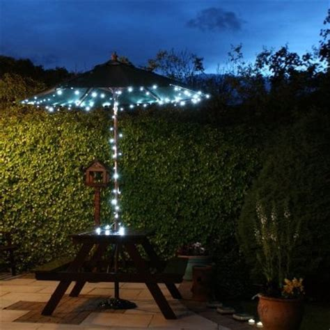backyard fairy lights led solar fairy string lights are an eco friendly way to