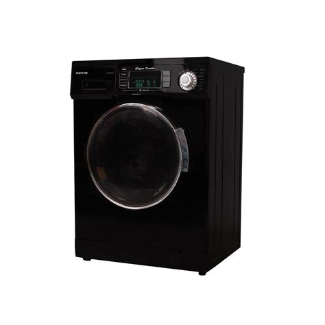 Home Depot Washer Dryer Combo by Buy Washers And Dryers At Great Low Prices The Home Depot