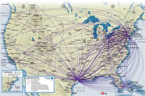 usair route map us airways europe route map cdoovision