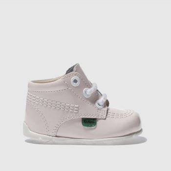 baby shoes baby trainers boots schuh