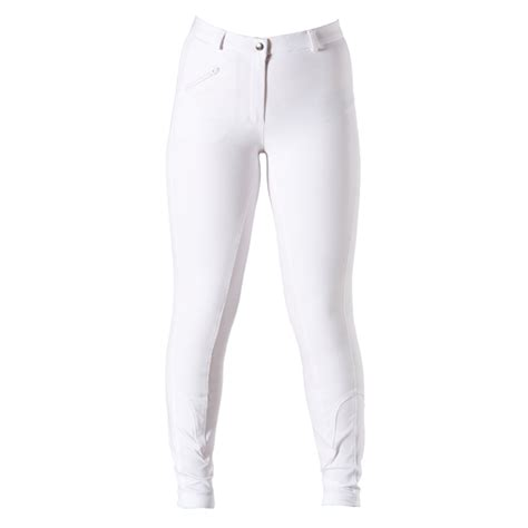 fits seat white breeches firefoot horton silicone seat breeches