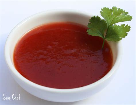 Plumb Sauce by Plum Sauce Recipes