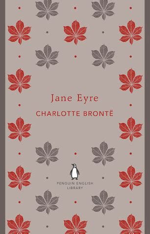 jane eyre themes and issues february 2016 flickthrough