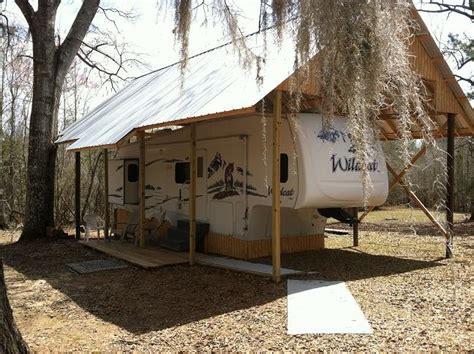 Cabins In Natchez Ms by Natchez Cabin Rental