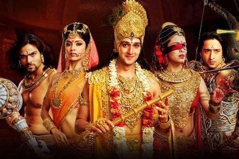 download film mahabharata versi bahasa indonesia download film mahabharata subtitle indonesia 2014 lengkap