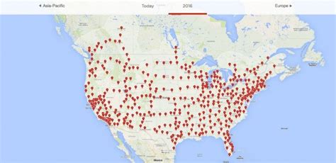 tesla charging stations nyc tesla charging station locations new york tesla