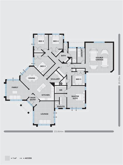 Platinum Homes Floor Plans by 95 Best Houses Images On Pinterest Architecture New