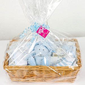 What Gift Cards Does Meijer Sell - stork baby gift baskets uk gift ftempo