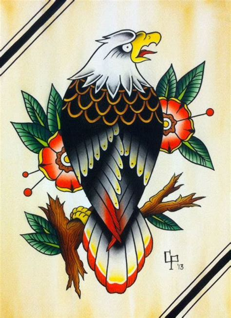 eagle tattoo flash 1000 images about tattoo on pinterest flag tattoos men