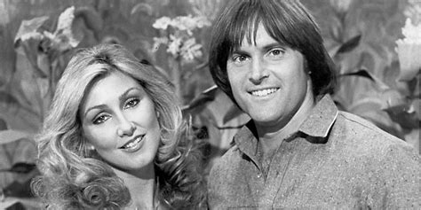 does ragnar get back with his first wife how living with and loving bruce jenner changed my life