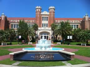 State School 50 Great Affordable Colleges In The South Great Value