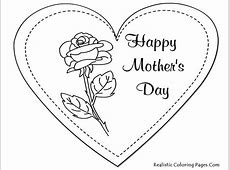 Mothers Day Coloring Pages Cards Image Search Results ... Love Poem Coloring Pages For Adults