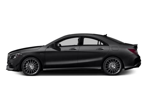 Mercedes Of Fairfield Ct by Mercedes Of Fairfield New Used Ct Luxury Auto