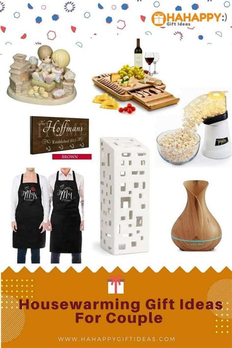 Housewarming Gifts For First Home 100 housewarming gifts for first home housewarming
