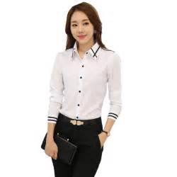 cheap sweater wanita venus ungu cheap elegante patr 243 n de rayas delgada blanco de la gasa