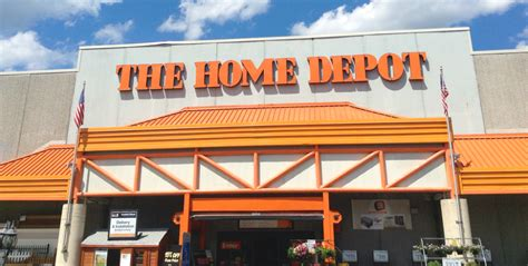 home depot employee fired after preventing kidnapping and