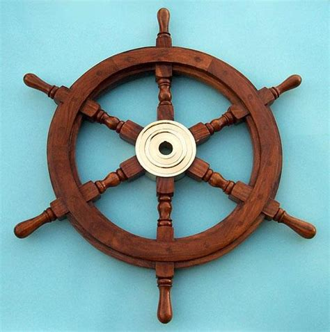 wooden boat wheels for sale download ship direction wheel stock photos vectors and
