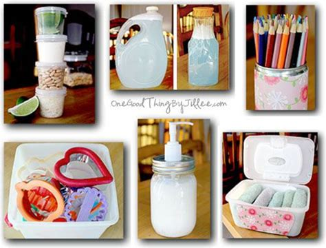 easy diy crafts with household items creative diy projects with household items pretty designs