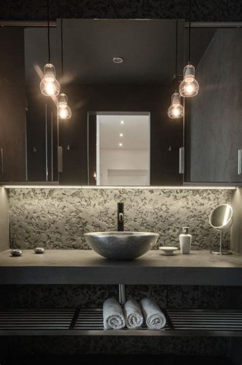 33 industrial bathroom decor ideas comfydwelling com 33 industrial bathroom decor ideas comfydwelling com