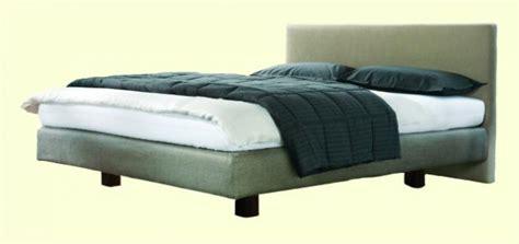 futon matratzen günstig futon matratzen g 252 nstig sicher kaufen bei yatego
