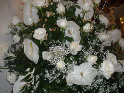 confezioni fiori confezioni di fiori per matrimonio