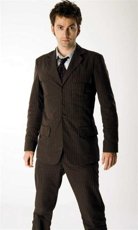 brown pattern suit tuxedo and suits suit by color brown jbsuits