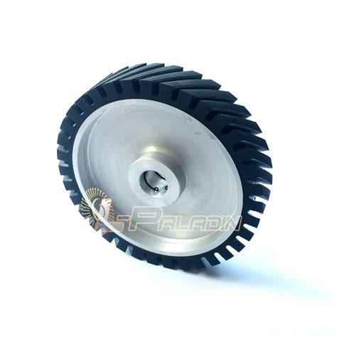 expander wheel for bench grinder popular 10 contact wheel buy cheap 10 contact wheel lots from china 10 contact wheel