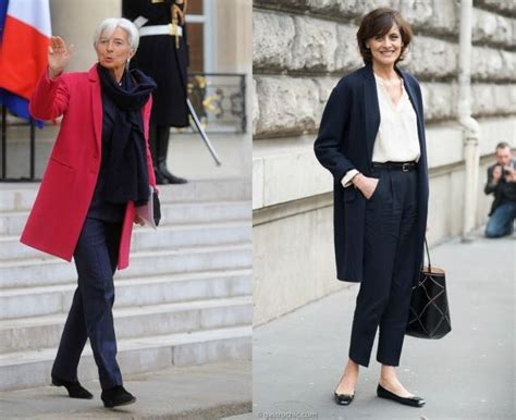 french style for matyre women 17 best images about french style on pinterest parisian