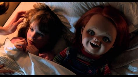 film chucky the killer doll fantasia film festival 2013 curse of chucky comfortably