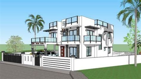 house designer builder modern 14 house designer builder