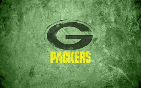 wallpaper of green bay packers green bay packers images packers hd wallpaper and