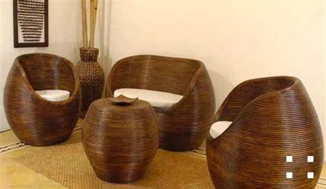 Sofa Rotan Murah modern rattan furniture new product 2014 best seller